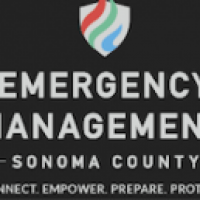Sonoma County Emergency Services