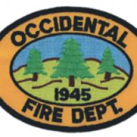 Occidental Volunteer Fire Department